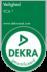 CANL_WEB_LOGO_DEKRA
