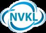 CANL_WEB_LOGO_NVKL